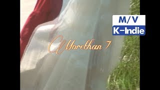 Morethan7 - Collage Mp3