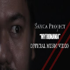 Sanca Project - Mythomania