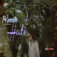 Thomas Arya - Permata Hati (Acoustic Version)